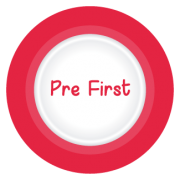 Pre First